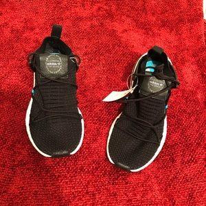 NWT Adidas Arkyn